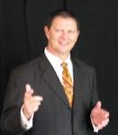 Dr Tim McClure