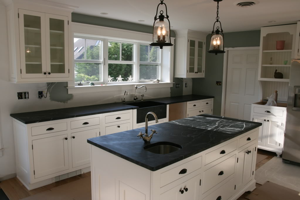 The perfect color simply whites for Best benjamin moore white paint colors for kitchen cabinets