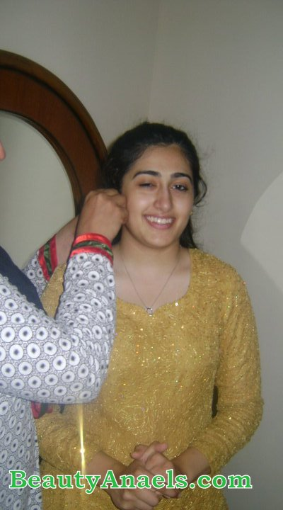 pakistani girls online