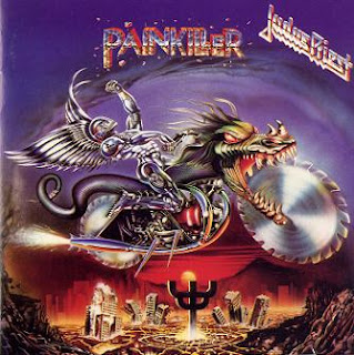 musica en DD (be ilegal, pleazee) Judas-painkiller