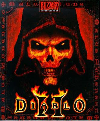 musica en DD (be ilegal, pleazee) Diablo+2