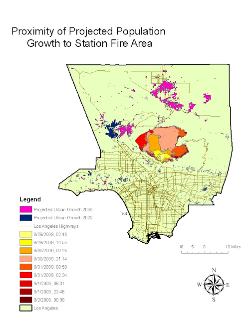 an analysis of man of fire Post navigation ← previous next → how can organisations be made more resilient weick's analysis of the man gulch fire disaster.