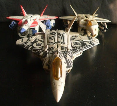 It's 2009 now, and I FINALLY HAVE A COOL NEW JET MODE! CHECK IT OUT!