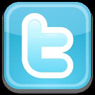tweet me up