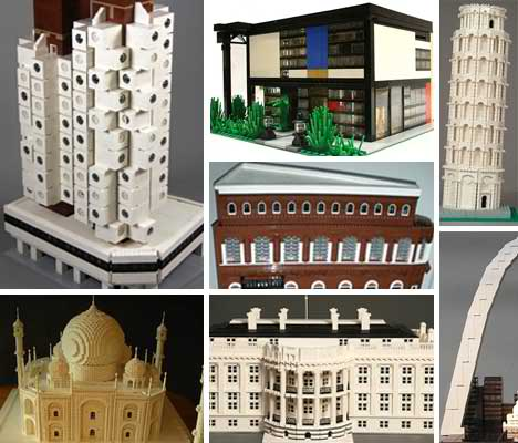 Adventure And Thrills Of The Prince Of Persia Movie In Lego Brick Form Abgc  Architecture U0026 Design Recently Used 22,742 Lego Pieces To Make A Boardroom  Table ... Home Design Ideas