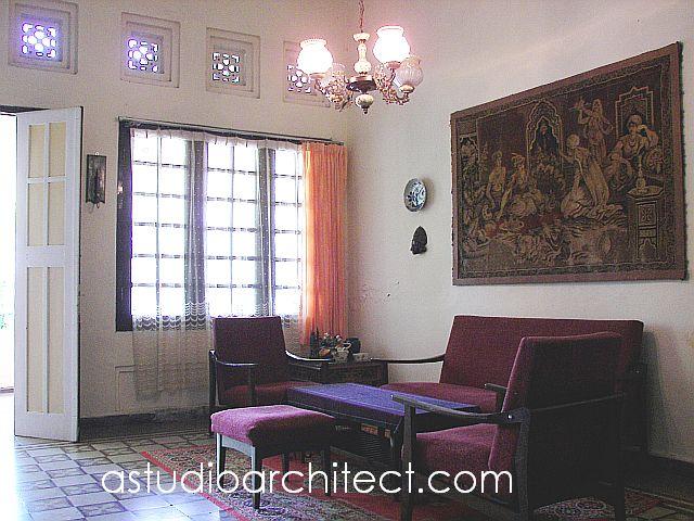 Interior Jadoel tapi menawan :) & a: Rumah Jadul tapi menawan :) / interesting old houses