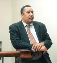 César Sánchez Beras