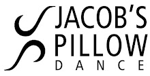 Jacob's Pillow Dance