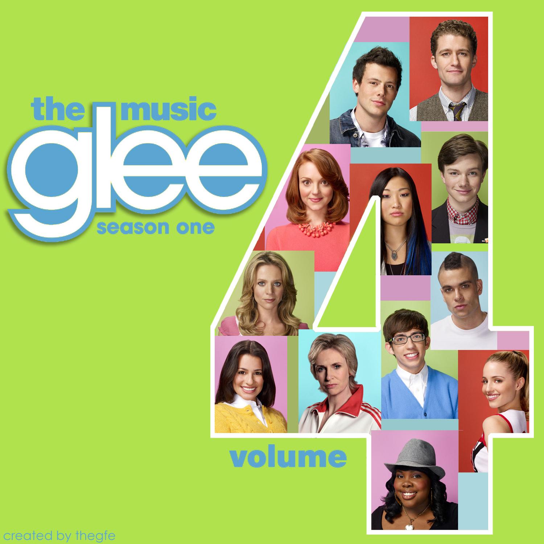 http://4.bp.blogspot.com/_d32wuYeRcJ8/TNMCe3YmaoI/AAAAAAAAAGo/aP8gnsuqxG8/s1600/Glee-Vol-4-Album-Cover-glee-11966493-1500-1500%5B1%5D.jpg