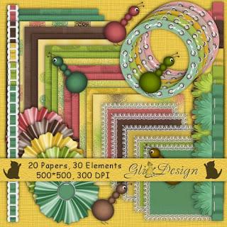 http://glidesigns.blogspot.com