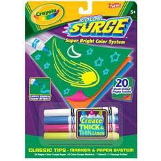 http://4.bp.blogspot.com/_d3I5b5tcAac/So69xp0ld3I/AAAAAAAAFL8/hHNxyGM08z4/s320/Crayola+Color+Surge+Classic+Tips.jpg