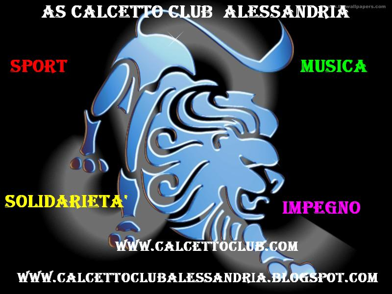 www.calcettoclub.org