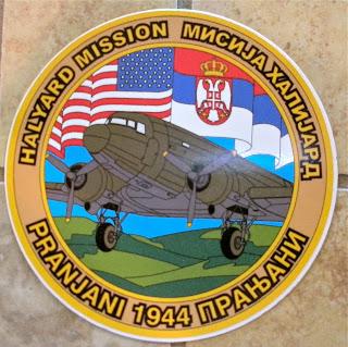 coml httpwww youtube comwatch americas wwii veterans serbian people heroes