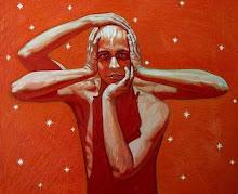 Pintores Cubanos Contemporaneos