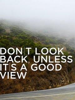 http://4.bp.blogspot.com/_d3ghT7qa4eM/TEpRrdxukEI/AAAAAAAAAF8/ZKJvXUBT_6Y/s1600/Life_Quotes.jpg