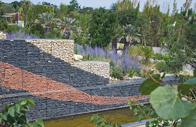 The 56 best images about Creative Gabions on Pinterest Gabion