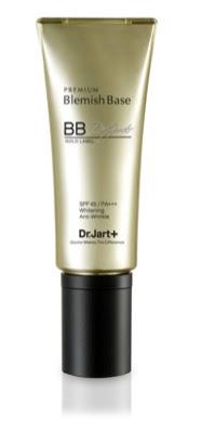 Dr Jart's BB Cream