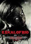 Trailer de la pelicula ESKALOFRIO