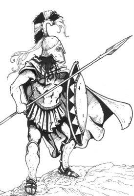 TRASFONDO DE CAMPAÑA Hoplita2