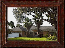 Oakhill House 2003, by Mary Lou Wade