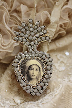 ex-voto locket