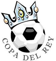 Ver partido Final Copa del Rey en vivo