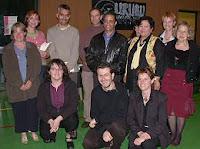 Sang pour Sang Polar 2006