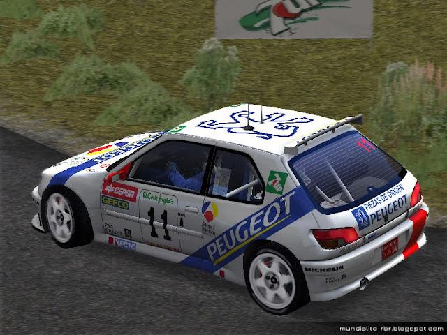 Peugeot_306_Maxi_Kit_Car_1996