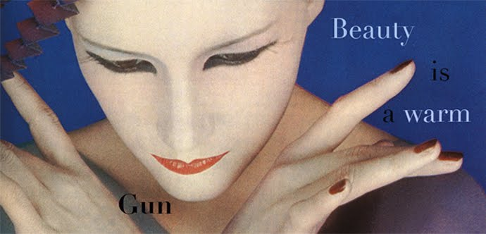 beauty-is-a-warm-gun