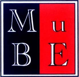 [MUBE-logo.htm]