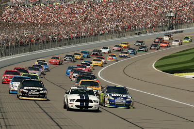 Online Source Auto Racing Nascar on Live Nascar Racing Online Streaming Nascar Racing Live Streaming