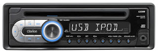 car mp3 cd player
