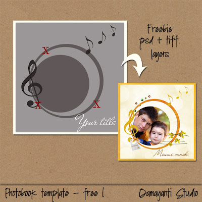 http://4.bp.blogspot.com/_d4PERmu7xwM/S3VQqiwKzwI/AAAAAAAADj4/6EzxJK3q180/s400/damayanti_free_photobook_template.jpg