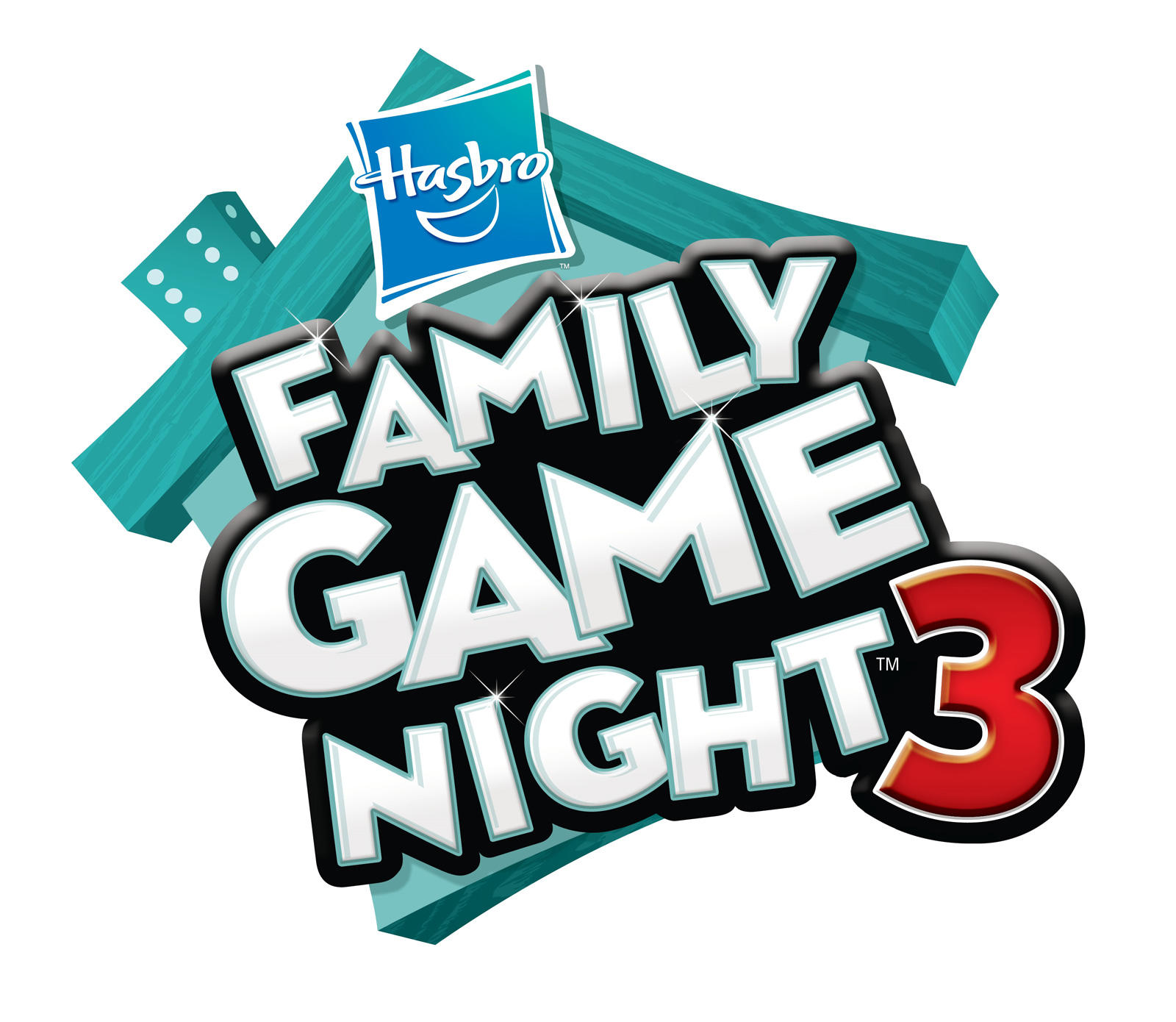 Family Game Night 3 Wii Review