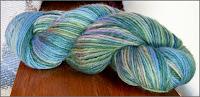 Cali yarn