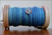 Blue Moon, bobbin 1