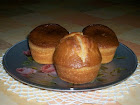 muffins soffici allo yogurt