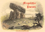 Megalithic Poems