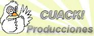 Cuack! Producciones
