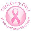 Breast Cancer Site