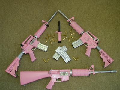 pink+weapons.jpg