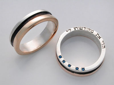 http://4.bp.blogspot.com/_d4zmqSfE-J8/Swp0UdZSw9I/AAAAAAAAD1E/QvT1IdvdvVE/s1600/Wedding+rings.jpg