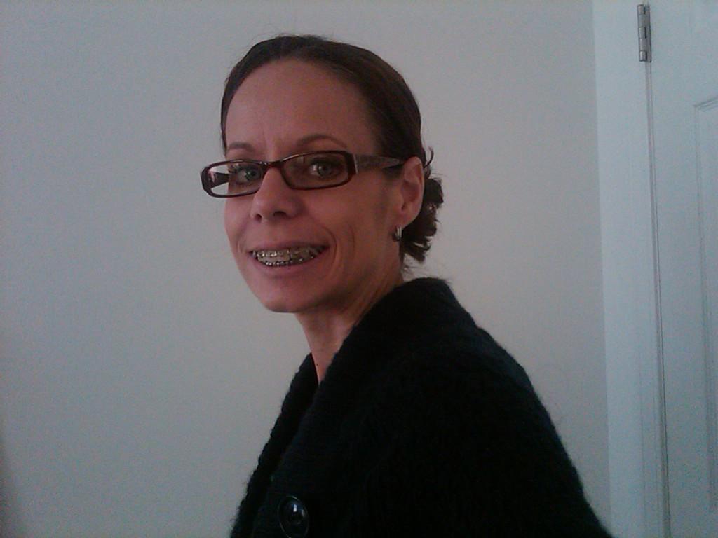 http://4.bp.blogspot.com/_d50RHUFZmA8/TUF0EaiKP7I/AAAAAAAAAJU/oYoPuF6JlSs/s1600/week6.jpg