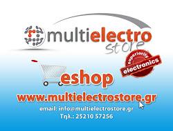 Multielectrostore