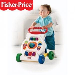 One To One Baby Store Juguetes Para Navidad