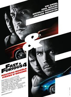 Fast & Furious 4 Affiche-Fast-Furious-4-Fast-Furious-2008-2