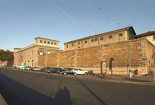 lyon 500 prisonniers transf r s dans la nouvelle prison de corbas blogparfait. Black Bedroom Furniture Sets. Home Design Ideas