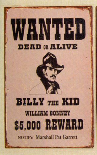 http://4.bp.blogspot.com/_d5DHdeHs_cw/TFsIZ40vhjI/AAAAAAAAHH4/G4R68RXlIOU/s1600/billykid_poster.jpg