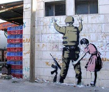 external image mensajes-graffiti-paz.jpg