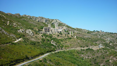Sant Pere de Rodes